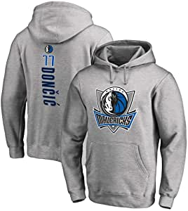 Camisetas de Luka Doncic - Comprar Camiseta Dallas Mavericks